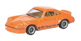 Porsche 911 2.7 RS, 1:87