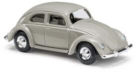 VW Käfer m.Brezelfenster, Gra