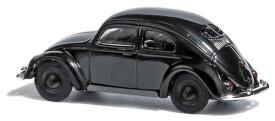 VW Käfer KdF