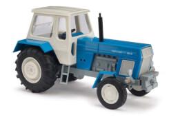 Traktor ZT300-D blau