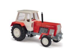 Traktor ZT300-D rot