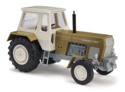 Traktor ZT300-D grün