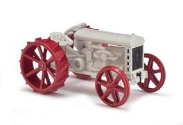 Traktor Fordson Model F