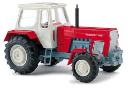 Traktor ZT 303 rot