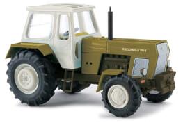 Traktor ZT 303 grün