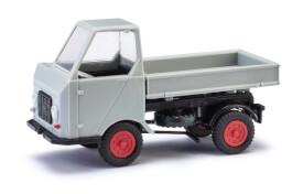 Multicar M22 3-Seitenki.grau