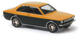 Opel Kadett C Zweif.orang