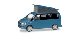 VW T6 California,starl.blue me