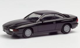 Herpa MiKi BMW 850i (E31)