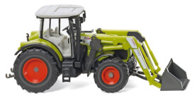Wiking Claas Arion 630