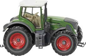 Wiking Fendt 939 Vario - Nature Gree