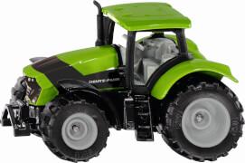 Siku 1081 Deutz-Fahr TTV 7250 Agrotron