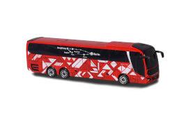 MAN City Bus, 6-sortiert