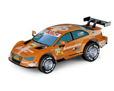 LENA® Audi RS5 DTM Green