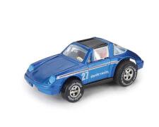 DC Porsche Targa DARDA