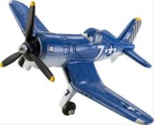 Mattel Planes  Die-Carst Flugzeuge
