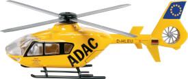 SIKU 2539 Rettungs-Hubschrauber