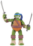TMNT PowerSoundFX Fig