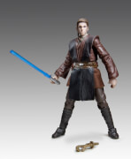 Hasbro Star Wars Black Series Basisfiguren