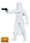 Hasbro Star Wars Rebels Basisfiguren