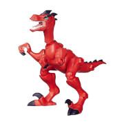 Hasbro Jurassic World Hero Mashers Dinos