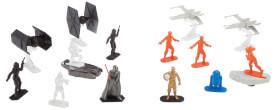 Hasbro Star Wars Command Invasion Packs