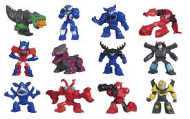 Hasbro RID Tiny Titans