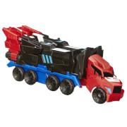 Hasbro RID Mega Optimus Prime