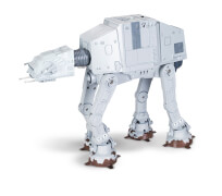 Star Wars U-Command AT-AT