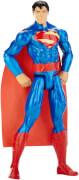 Mattel Superman 30cm Action-Figur