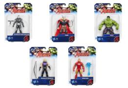 Hasbro B6295EU4 Avengers All Star Figur