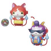 Hasbro B5946EQ0 Yo-Kai Watch Verwandlungsfiguren
