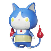 Hasbro B6047EQ0 Yo-Kai Watch 5 Yo-Kai-Figuren
