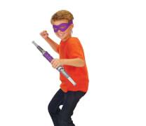 TURTLES - TMNT Movie II Donatello Rollenspielset