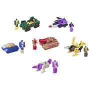 Hasbro B4697EU4 Transformers GEN Titans Return Titan Masters