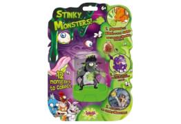Stinkys - Sortiment 12-fach sortiert
