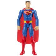 DC Justice League Basis-Figur Superman