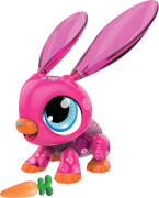 Build-A-Bot ''Bunny''