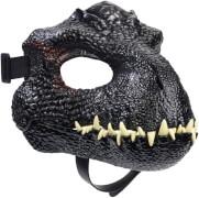 Mattel FLY94 Jurassic World Indoraptor Maske