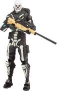 Fortnite Actionfigur Skull Trooper 18 cm