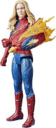 Hasbro E3307EW0 AVN TH POWER FX 2.0 CAPTAIN MARVEL