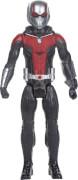 Hasbro E3310EW0 AVN TH POWER FX 2.0 ANT MAN