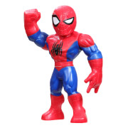 Hasbro E4132EU4 Marvel Superhero Adventures Mega Mighties