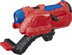 Hasbro E5364E27 SPD MOVIE WEB CYCLONE BLASTER