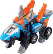 Vtech 80-520904 Switch & Go Dinos - Stegosaurus