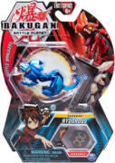 Spin Master Bakugan Basic Ball Pack sortiert