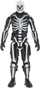 Jazwares Fortnite FNT0082 FORTNITE - VICTORY SERIE 30 cm Figur Skull Tooper