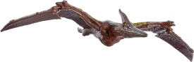 Mattel GJN68 Jurassic World Sound Strike Pteranodon
