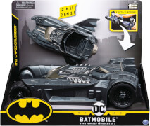 Spin Master Batman - Batmobile