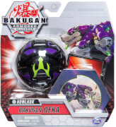 Spin Master Bakugan Deka Jumbo Pack Serie 2 sortiert